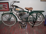 Click for more information on 1948 Whizzer