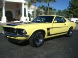 Click for more information on Boss 302