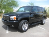 Click for more information on BRAND NEW only 10k Miles LOADED WOW!!