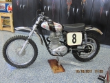 Click for more information on 500 cc Motocross